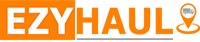 logo-ezy-haul