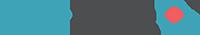 logo-getdoc