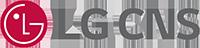 logo-lg-cns