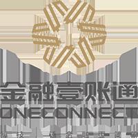 logo-oneconnect